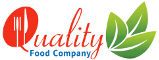 Quality Foods Company, Inc.